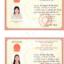 Danh sách Đấu giá viên Công ty Đấu giá hợp danh đấu giá Việt Nam