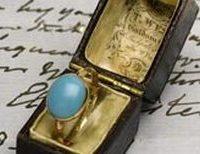 Chiếc nhẫn đắt giá