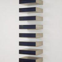Sotheby bán đấu giá nghệ thuật đương đại