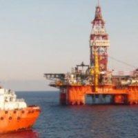 Nền kinh tế sẽ chịu những tác động xấu do căng thẳng trên biển Đông