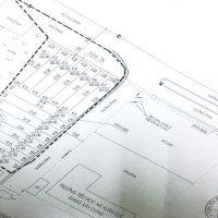 Mời đấu giá quyền sử dụng đất cho nhân dân làm nhà ở tại khu dân cư mới xã Xuân Dục, thị xã Mỹ Hào, tỉnh Hưng Yên