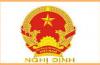 Nghị định số 148/2020/NĐ-CP của Chính phủ: Sửa đổi, bổ sung một số nghị định quy định chi tiết thi hành Luật Đất đai