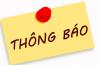 Mời đấu giá QSD đất tại: Lô A,B – ĐG06 thị trấn Quốc Oai, huyện Quốc Oai, TP Hà Nội